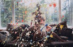 http://www.ignant.de/2014/11/10/wonderlust-by-sarah-anne-johnson/