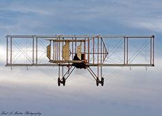 Hermanos Wright, Fantasy House, Parasailing, Air Ride, Airplanes, Aviation, Aircraft, Future, War