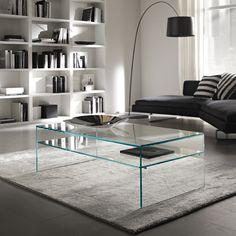 15 Best Tonelli images in 2018 | Contemporary furniture