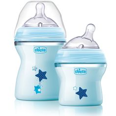 Nice Tommee Tippee Ctn 2-pack C-air Style Soothers 3-9m Blue/green Design For Boys Easy To Lubricate Baby