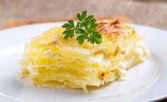 Lasagna, Ethnic Recipes, Lasagne