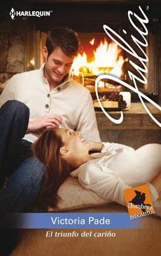 El triunfo del cariño es una novela romántica en español de Harlequin Ibérica.