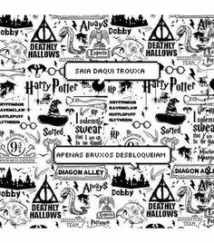 Pin By Brooke Payne On Cricut Crafts Harry Potter Harry