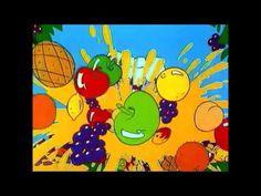 Um Bongo Advert Cultkidstv - YouTube Um Bongo, Tv Adverts, Childhood Memories, Growing Up, Classic, Youtube, Derby, Grow Taller, Tv Ads