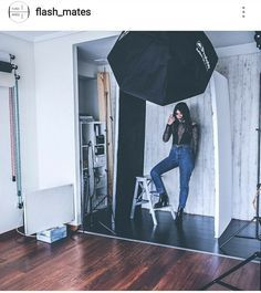 Lightning Photography, Light Photography, Boudoir Photography, Photography Tips, Portrait Photography, Fashion Photography, Product Photography, Studio Setup, Studio Lighting