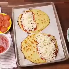 Low Carb Recipes, Diet Recipes, Cooking Recipes, Healthy Recipes, Dessert Recipes, Diet Tips, Tasty Meals, Tasty Videos, Vegetarian Recipes