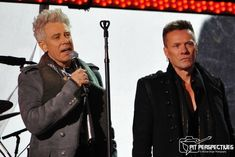 Times Square, NYC - World Aids Day (December 1, 2014) U2 Tour, Larry Mullen Jr, Adam Clayton, World Aids Day, 6 Years, Crowd, Nyc, Tours, Concert