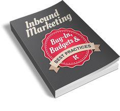BuyInBudgets-ebook.jpg