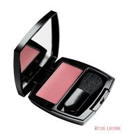 Ideal Luminous Blush - Buildable skin-enhancing shades go from soft and sheer to a perfect pop of radiant color, with a naturally luminous finish that lasts for hours. Silky-smooth, long-wearing color. Compact includes mirror. Regularly $8.00, buy Avon cosmetics online at http://eseagren.avonrepresentative.com/