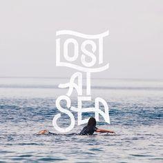 Lost at Sea - byJohn Michael VilorioFacebook   Twitter  ...