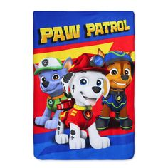 Paw Patrol, Frosted Flakes, Disney, Polyester, Dimensions, Composition, Fictional Characters, Products, Musical Composition