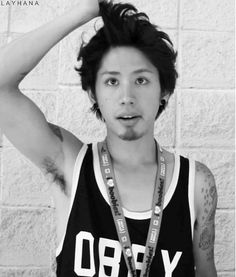 one ok rock taka kawaii - Google-Suche