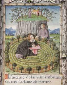 imag-labyrinthe.jpg (236×300)