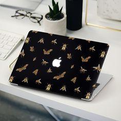 Macbook Pro 15 Case, Newest Macbook Pro, New Macbook, Funda Macbook Air, Macbook Air 13, Radios, Laptop Hard Case, Phone Case, Apple Mac Laptop