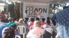 Realizarán operativo complementario para mantener limpieza en circunscripciones del DN