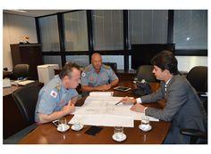 Cássio busca recursos para nova sede dos Bombeiros http://www.passosmgonline.com/index.php/2014-01-22-23-07-47/geral/4320-cassio-nova-sede-dos-bombeiros-em-passos