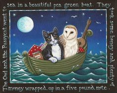 """More Mystical, Mythical, Magical Board: