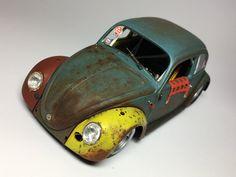 Custom Hot Wheels, Custom Cars, Toys For Boys, Boy Toys, Weather Models, Model Cars Building, Hobby Cars, Car Car, Scale Models