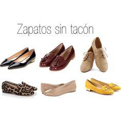 Adicción 62 De Imágenes Boots Calzado Beautiful lt;3 Mejores Shoe Y 147vSwq