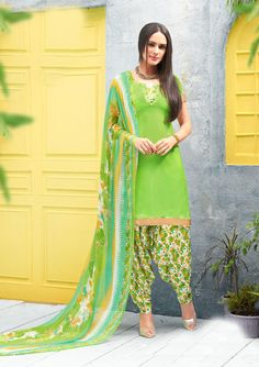 #VYOMINI - #FashionForTheBeautifulIndianGirl #MakeInIndia #OnlineShopping #Discounts #Women #Style #OOTD #Fashion Only Rs 518/, get Rs 214/ #CashBack,  ☎+91-9810188757 / +91-9811438585