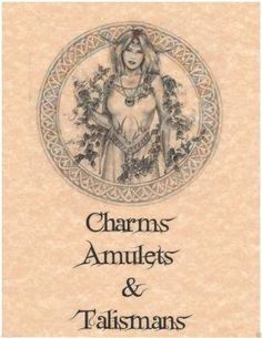 Lot 20 Divider Pages for Book of Shadows BOS Page Wiccan Pagan Parchment Poster in Everything Else, Metaphysical, Wicca, Other Wicca | eBay by wanda