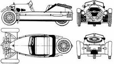 239324167676040440 further  on 1930s delahaye cars
