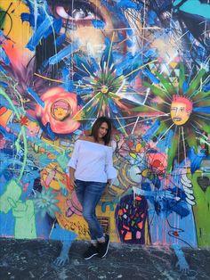 Colores que dan luz a mi vida Painting, Art, Lifestyle, Lights, Colors, Art Background, Painting Art, Paintings, Kunst