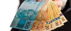 Mínimo passa para R$ 880, após decreto de Dilma, a partir de janeiro de 2016