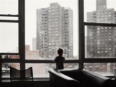 Magnum Photos on artnet