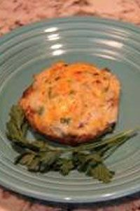 Crab Melts  Walnut Creek Cheese - Amish Country's Finest Foods Crab Melt, Walnut Creek, Amish Recipes, Amish Country, 30 Minute Meals, Bon Appetit, Seafood Recipes, Tea Time, Mashed Potatoes