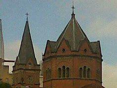 Colégio Santo Agostinho  -  Aclimação