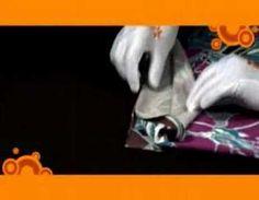 Curso Grátis de Corte Costura Passo a Passo Online Para Costureira Iniciante. O Curso é Grátis Em 8 Lições da Sigbol para Você Arrasar na Alto Costura - Acesse Agora!