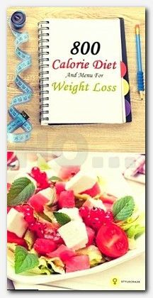 Deadweight loss example tax photo 5