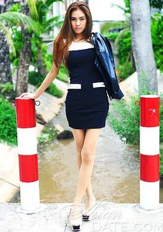 Chiang mai dating service