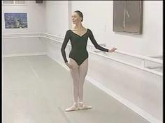 Полина ижорская балерина фото сейчас сколько лет