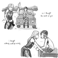 Life is strange before the storm comic Rachel Life Is Strange, Life Is Strange Fanart, Storm Comic, Amber Price, Blue Haired Girl, Chloe Price, Male Cosplay, Life Tattoos, Super Powers