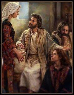 81 Best Jewish Jesus Images Fotos De Jesús Dios Imágenes Religiosas