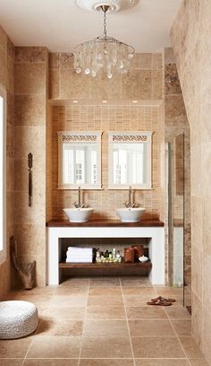 Royal Travertine -  Royal Travertine  Size 30.5cm x 30.5 cm  £19.99 /m2 £1.86 per tile