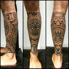 Agora sim finalizada. Valeuu @gallixx #maoritattoo #maori #polynesian #tatuagemmaori #tattoomaori #polynesiantattoos #polynesiantattoo #polynesia #tattoo #tatuagem #tattoos #blackart #blackwork #polynesiantattoos #marquesantattoo #tribal #guteixeiratattoo #goodlucktattoo #tribaltattooers #tattoo2me #inspirationtatto #tguest #blxckink #tiki #tikitattoo #turtle #turtletattoo