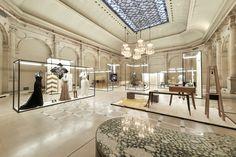 PARIS / BERLIN - Alexandre Dubreuil Monsieur Paris, Arts And Crafts, Art Crafts, Paris City, Rue, Parisian, Design Art, Berlin, France