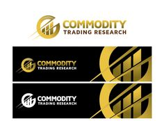 """Commodities market in such simple words in this article, title being """"Being a master in Online Commodity Market trading"""" . A useful one."""