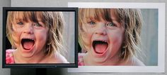Kleur onder controle (2): beeldschermen - art - shoot.be