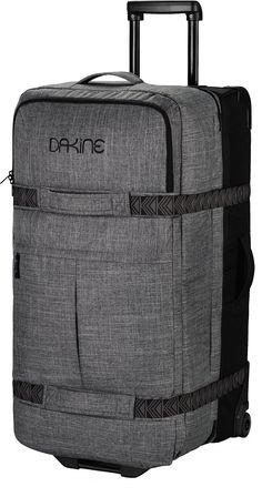 Amazon.com: Dakine Women's Split Roller Bag: Sports & Outdoors