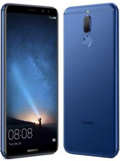 Huawei Mate 10 Lite Price In Pakistan and a short description and Full Specifications features and comparison with other Huawei phones. Huawei Phones, Android, Iphone, Galaxy, Pakistan, Smartphone, Samsung, Display, Frases