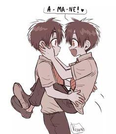 Manga Anime, Anime Art, Character Art, Character Design, Familia Anime, Yugi, Manhwa, Memes, Cute Boys