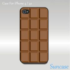 Accessories for iPhone - Etsy