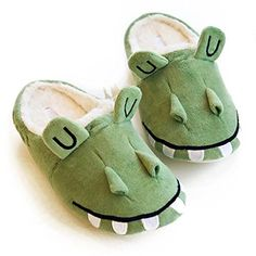 bf3db567e77 Halluci Women's Cozy Fleece Memory Foam House Trick or Treat Halloween  Slippers