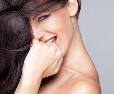 5 mascarillas caseras para cuidar el pelo seco y sin brillo. #mascarillas caseras para el pelo seco y sin brillo.