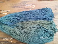 black bean four modifiers 2 Textile Dyeing, Dyeing Yarn, Art Du Fil, Natural Dyeing, Textile Prints, Textiles, How To Dye Fabric, Silk Painting, How To Make Beads