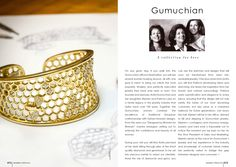 GUMUCHIAN article